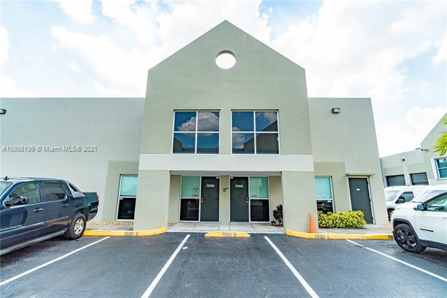 7035 SW 47th St   A29/B30, Miami, FL 33155