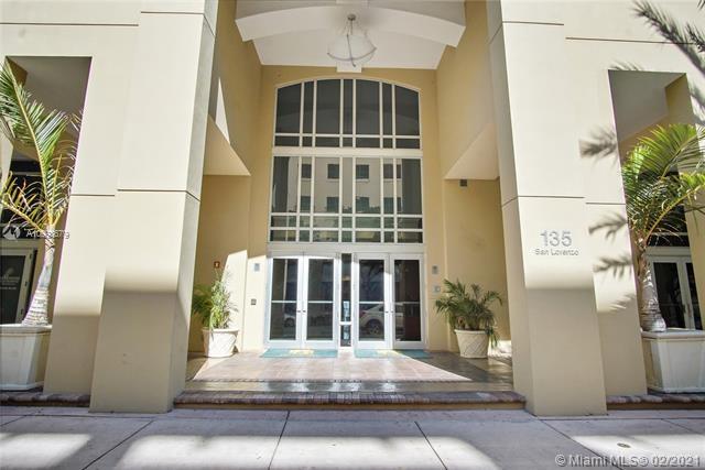 135  San Lorenzo Ave   860, Coral Gables, FL 33146