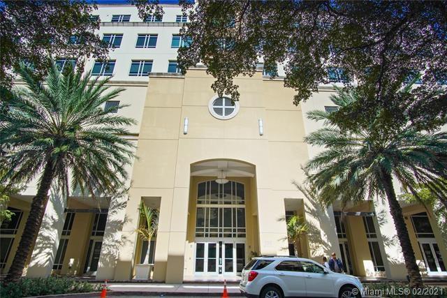 135  San Lorenzo Ave   850, Coral Gables, FL 33146