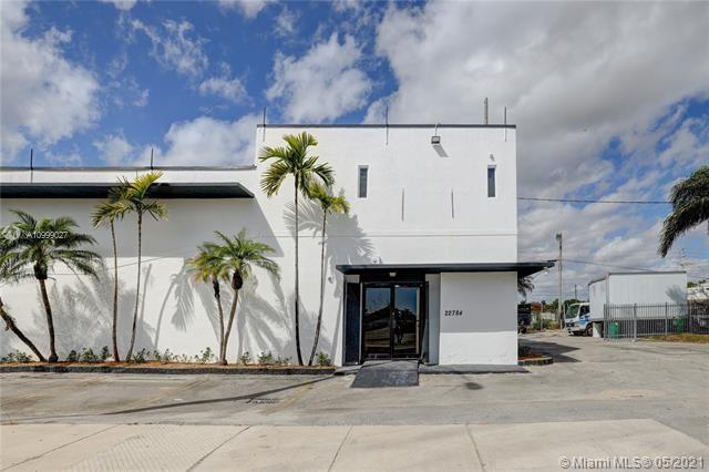 22784 S Dixie Hwy   22784, Miami, FL 33170