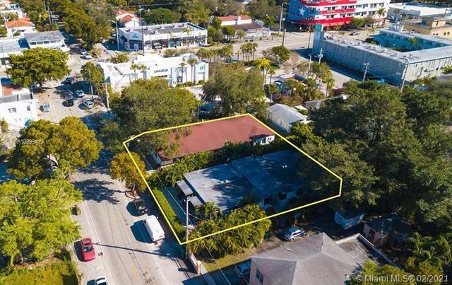 570 NE 69th St, Miami, FL 33138