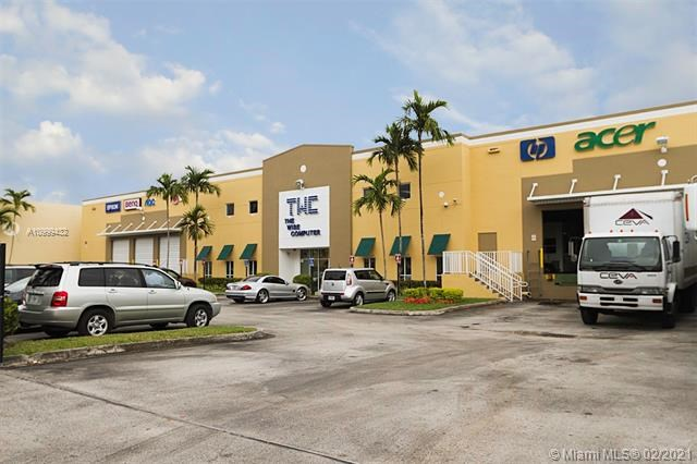3515 NW 114th Ave, Doral, FL 33178