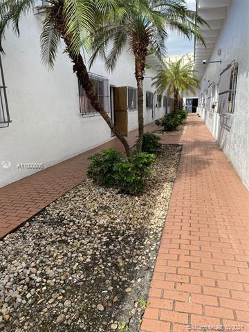 7277 NW 12th St, Miami, FL 33126