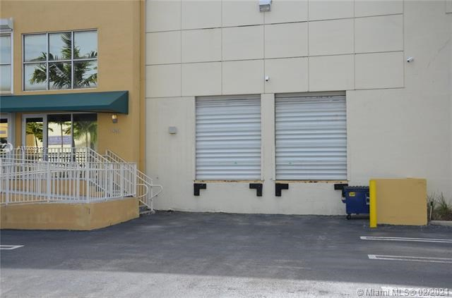 3520 NW 115th Ave   3520, Doral, FL 33178