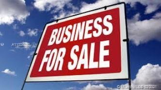Printing business  88th St, Miami, FL 33186