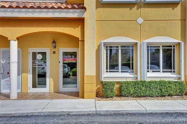 12905 SW 132nd St   8, Miami, FL 33186