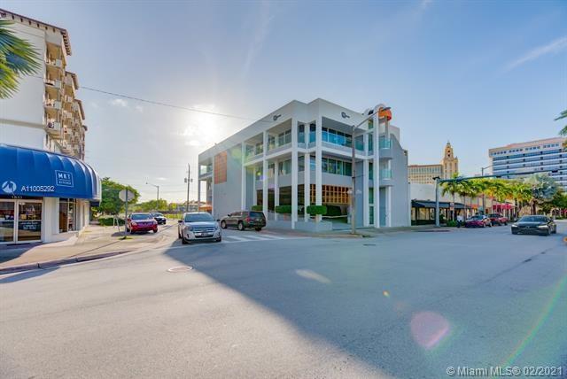1901  Ponce De Leon Blvd, Coral Gables, FL 33134