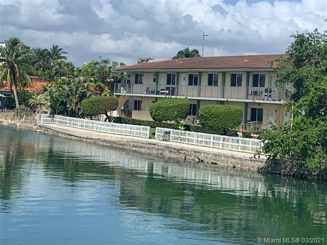 2 S Shore Dr, Miami Beach, FL 33141