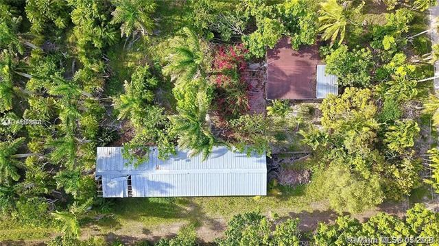 40350 SW 209th Ave, Homestead, FL 33034