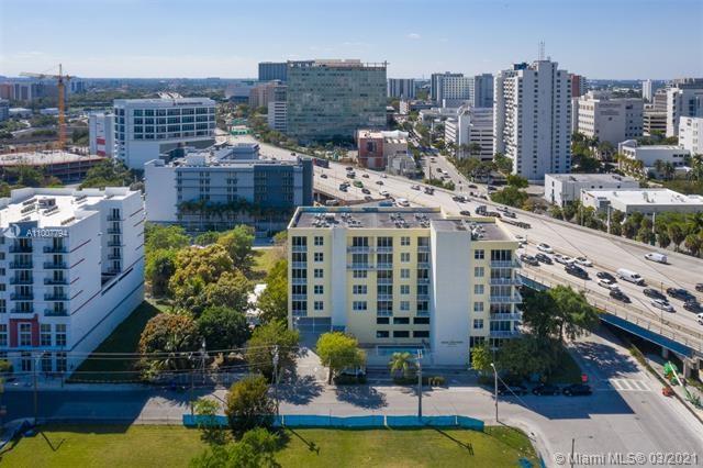 1350 NW 8th Ct   A2-6, Miami, FL 33136