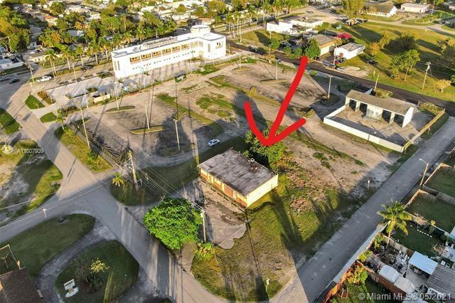14661  BETHUNE DR   201, Miami, FL 33169