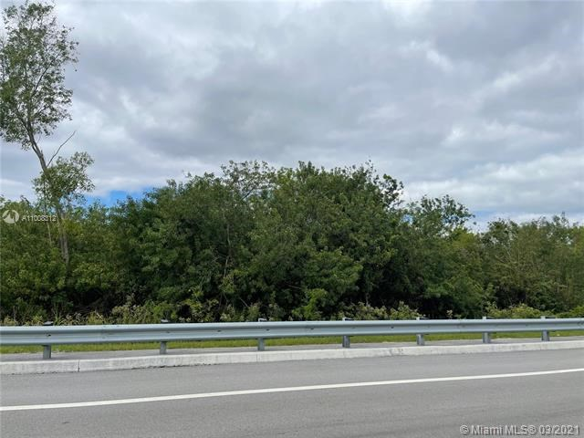 nw 66 102 ave, Doral, FL 33178