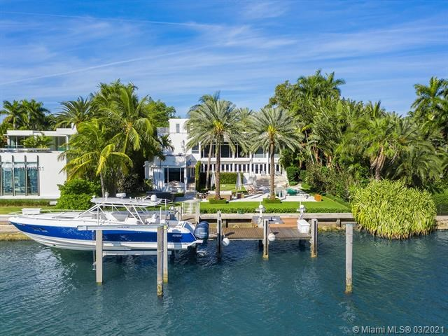 24  Palm Ave,