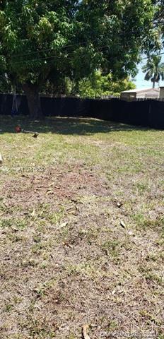 18311 NW 30th Ave, Miami Gardens, FL 33056