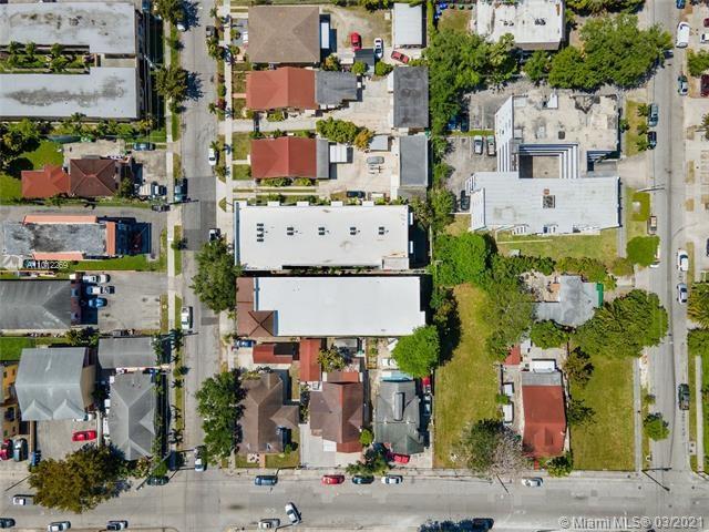 344 NW 10th Ave, Miami, FL 33128