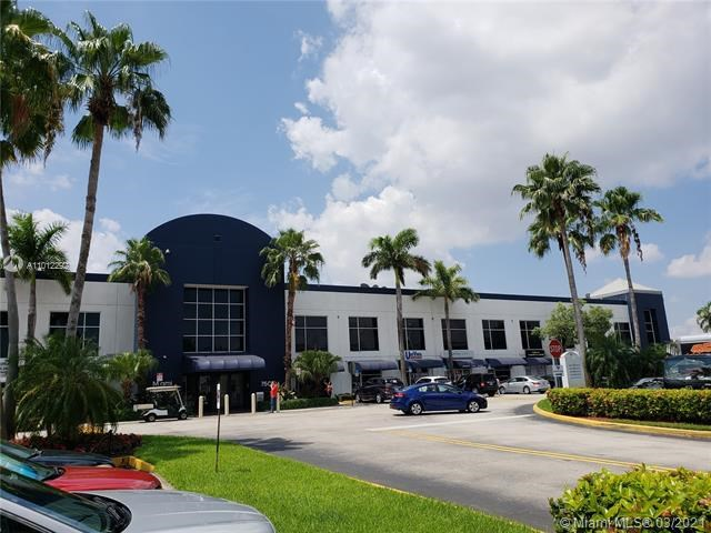 7500 NW 25th St   242 & 243, Miami, FL 33122