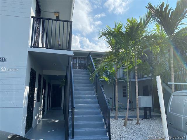 1410 NW 61st St, Miami, FL 33142