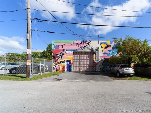 41 NE 17th Ter, Miami, FL 33132