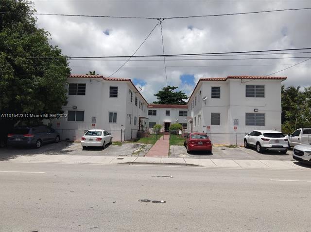531 SW 7th St, Miami, FL 33130