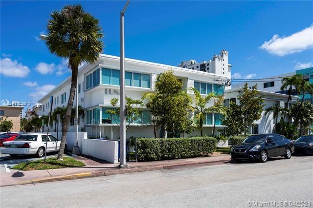 6971  Carlyle Ave, Miami Beach, FL 33141