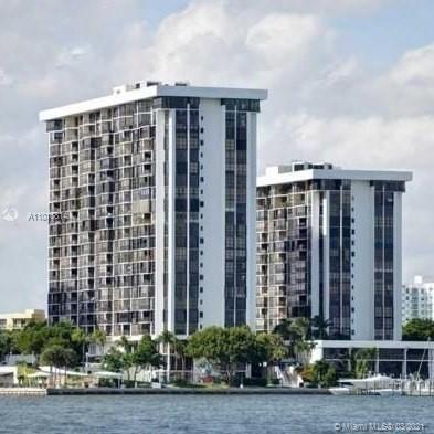 1865  Brickell Ave   A209, Miami, FL 33129