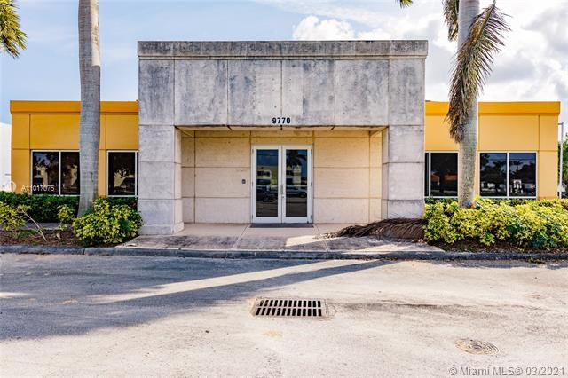 9770 NW 25th St, Doral, FL 33172