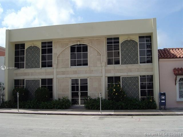 350  Sevilla Ave   106, Coral Gables, FL 33134