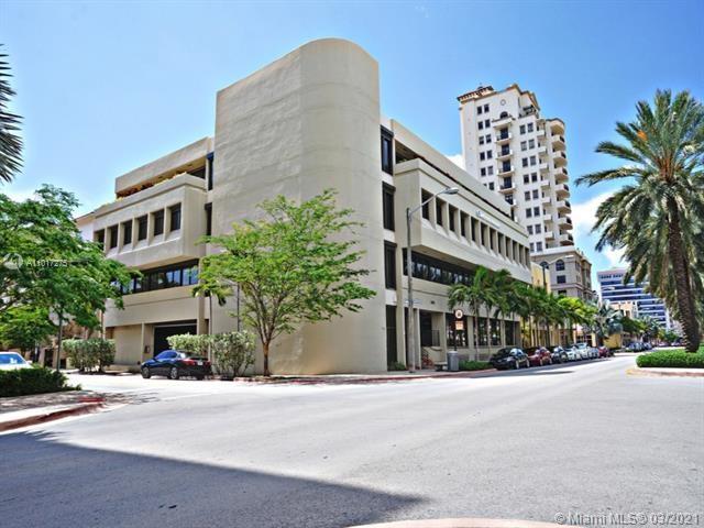 1701  Ponce De Leon Blvd   202, Coral Gables, FL 33134