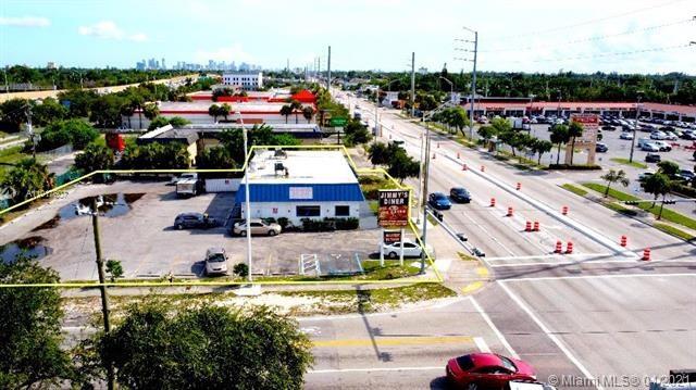 11045 NW 7th Ave, Miami, FL 33168