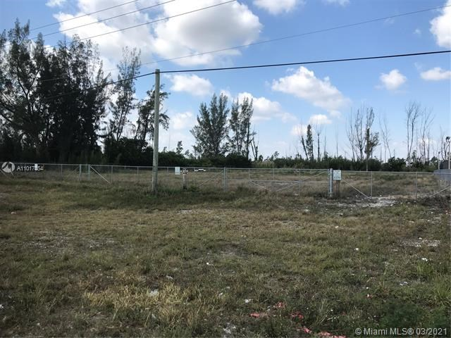 200 SW 137 Ave, Miami, FL 33182