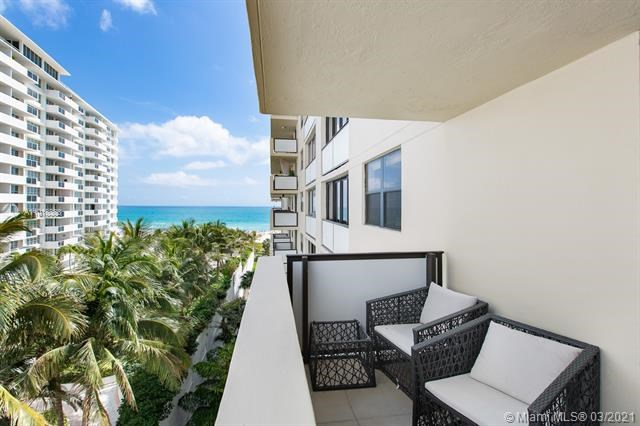 1621  Collins Ave   807,