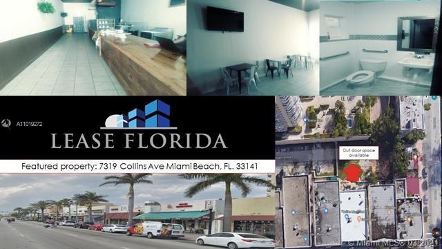 7317  Collins Ave, Miami Beach, FL 33141