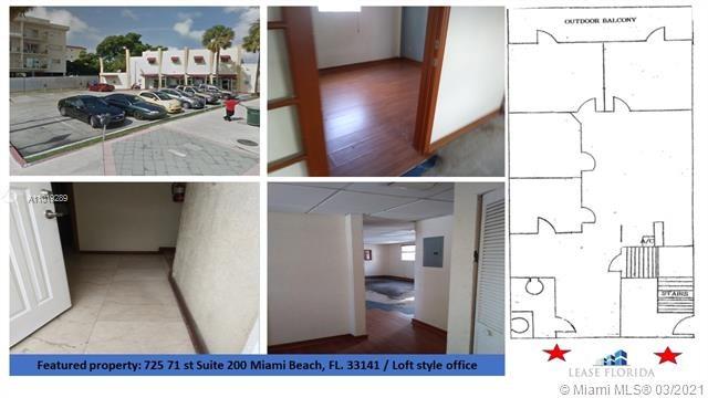 725  71st St, Miami Beach, FL 33141