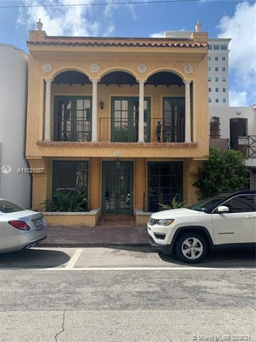 338  Minorca Ave, Coral Gables, FL 33134