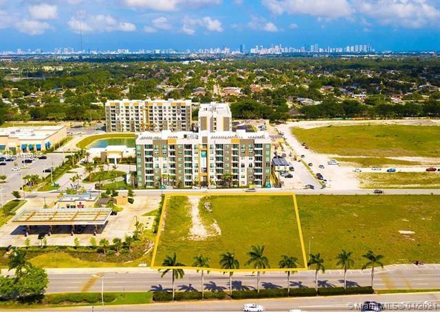 19251 NW 27 AVE, Miami Gardens, FL 33056