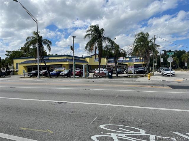 279 NE 79 street, Miami, FL 33138