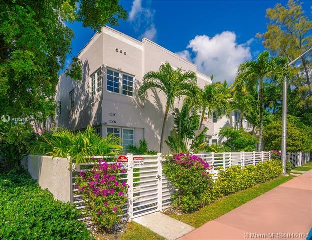 1550  Meridian Ave, Miami Beach, FL 33139