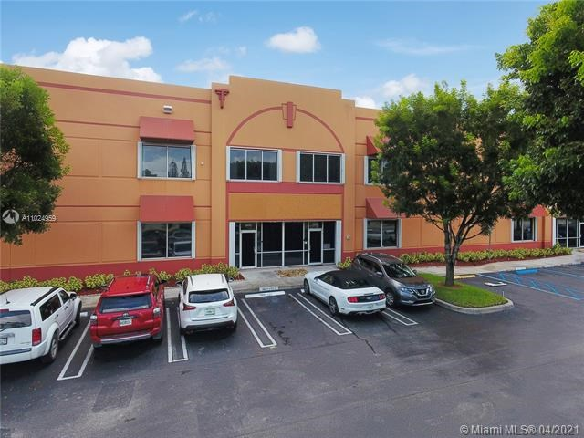 3333-3341 NW 97th Ave, Doral, FL 33172