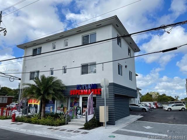 4260  Palm Ave, Hialeah, FL 33012