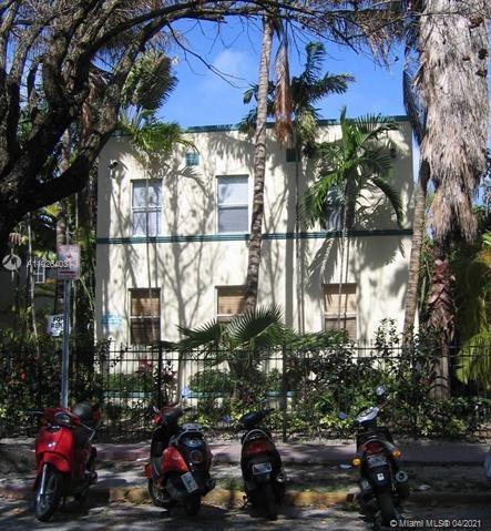 726  Meridian Ave, Miami Beach, FL 33139
