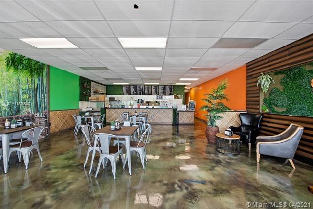 13200  Biscayne Blvd, North Miami, FL 33181