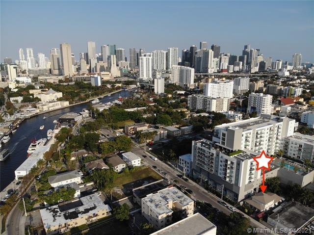 760 NW 3rd St, Miami, FL 33128