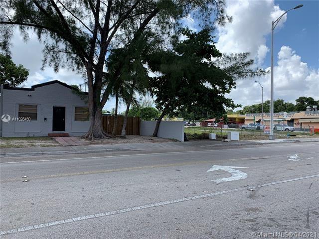 680 NW 46th St, Miami, FL 33127