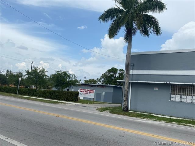 3925 NW 2nd Ave, Miami, FL 33127