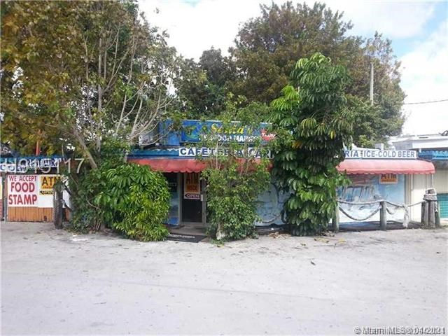 7501 SW 8th St, Miami, FL 33144