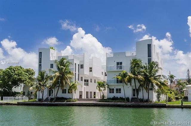 1975  Calais Dr, Miami Beach, FL 33141