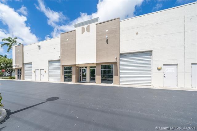 13973 SW 119th Ave, Miami, FL 33186