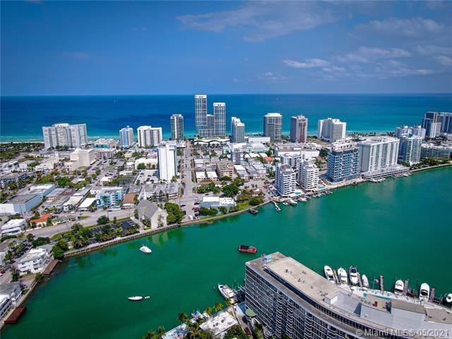 6945  Abbott Ave, Miami Beach, FL 33141