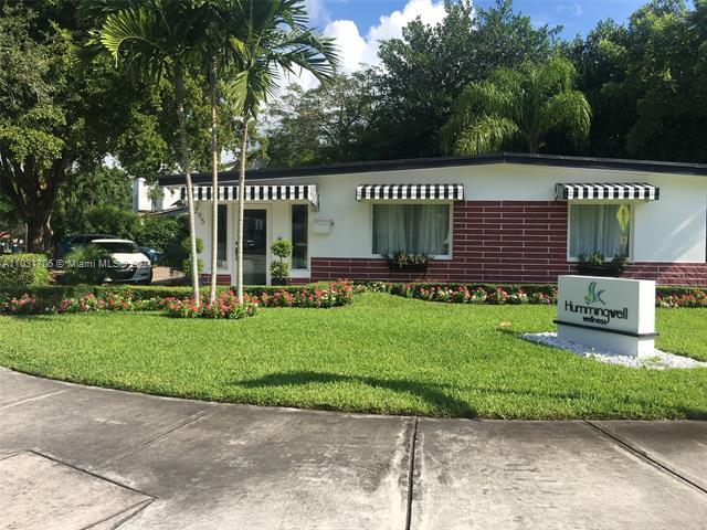 6295  SUNSET DR, South Miami, FL 33143