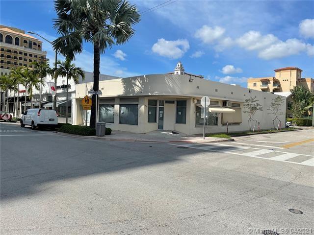 1800  Ponce De Leon Blvd, Coral Gables, FL 33134